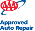 AAA Certified