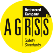AGRSS Certified
