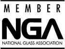 NGA Certified