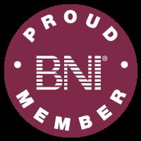 Member BNI