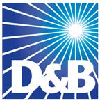 Member_Dun&Bradstreet
