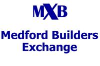 Medford Building Exchange