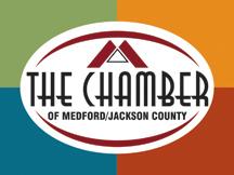 Member Medford Chamber