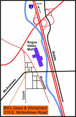 Click for larger map & directions